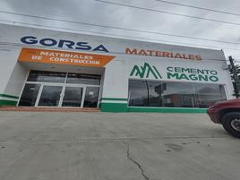 Foto de local en venta en avenida méxico , fátima, san cristóbal de las casas, chiapas, 0 No. 01