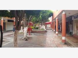 Foto de local en venta en avenida mexico loc 61, carretas, querétaro, querétaro, 0 No. 01