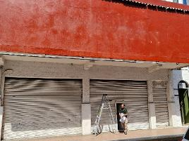 Foto de local en renta en avenida méxico , manzanillo centro, manzanillo, colima, 0 No. 01