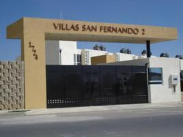 Foto de casa en renta en avenida méxico - puebla 1724, villas san francisco, cuautlancingo, puebla, 0 No. 01