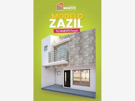Foto de casa en venta en avenida miguel alemán 171, candido aguilar, veracruz, veracruz de ignacio de la llave, 0 No. 01