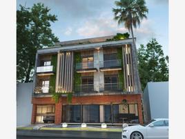 Foto de departamento en venta en avenida miguel alemán 307, centro, mazatlán, sinaloa, 0 No. 01