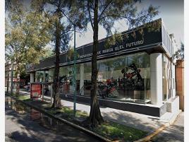 Foto de local en venta en avenida miguel angel de quevedo 1030, parque san andrés, coyoacán, df / cdmx, 0 No. 01