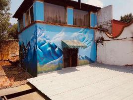 Foto de local en venta en avenida miguel angel de quevedo 12, barrio santa catarina, coyoacán, df / cdmx, 0 No. 01