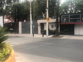 Foto de oficina en venta en avenida miguel angel de quevedo 292, barrio santa catarina, coyoacán, df / cdmx, 0 No. 01