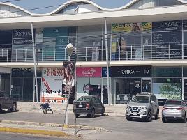 Foto de local en renta en avenida miguel hidalgo 1400, monterrey centro, monterrey, nuevo león, 0 No. 01