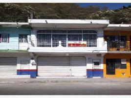 Foto de local en venta en avenida miguel hidalgo 600, libertad, manzanillo, colima, 0 No. 01