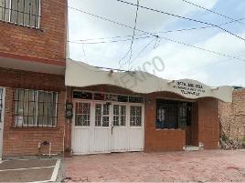 Foto de local en venta en avenida mina 311, gómez palacio centro, gómez palacio, durango, 0 No. 01