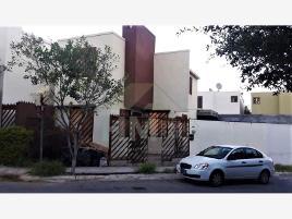Foto de casa en venta en avenida mirasur 1001, mira sur 1, general escobedo, nuevo león, 0 No. 01