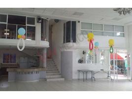 Foto de local en renta en avenida misionero 436, el mirador, tuxtla gutiérrez, chiapas, 0 No. 01