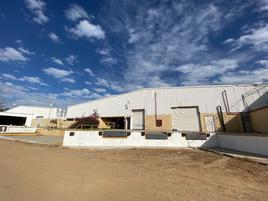 Foto de nave industrial en renta en avenida mochis 3684 , campestre murua, tijuana, baja california, 0 No. 01