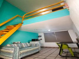 Foto de cuarto en renta en avenida moctezuma 4876, mirador del sol, zapopan, jalisco, 19159389 No. 01