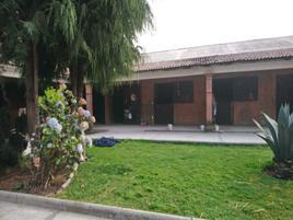 Foto de rancho en venta en avenida monte de las cruces , san lorenzo acopilco, cuajimalpa de morelos, df / cdmx, 15057786 No. 01