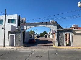 Foto de terreno habitacional en venta en avenida monte negro 1, trojes de oriente 2a sección, aguascalientes, aguascalientes, 0 No. 01