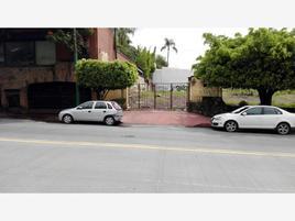 Foto de terreno habitacional en renta en avenida morelos ., las palmas, cuernavaca, morelos, 6378061 No. 01
