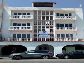 Foto de edificio en venta en avenida morelos , manzanillo centro, manzanillo, colima, 5517401 No. 01