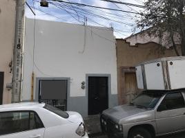 Foto de casa en venta en avenida morelos , zacatecas centro, zacatecas, zacatecas, 0 No. 01