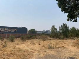 Foto de terreno comercial en venta en avenida nezahualcoyotl 4, santa maría chimalhuacán, chimalhuacán, méxico, 0 No. 01
