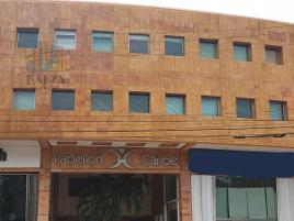 Foto de local en venta en avenida nichupte , región 101, benito juárez, quintana roo, 0 No. 01