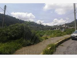 Foto de terreno habitacional en venta en avenida niños heroes 01, santiago tlaxomulco centro, toluca, méxico, 0 No. 01