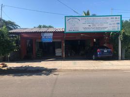 Foto de local en venta en avenida niños heroes , la guadalupe, colima, colima, 18661612 No. 01