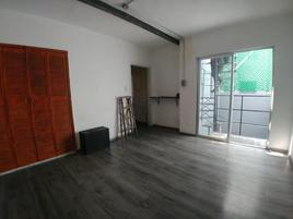Foto de casa en renta en avenida nuevo leon 1, condesa, cuauhtémoc, df / cdmx, 0 No. 01
