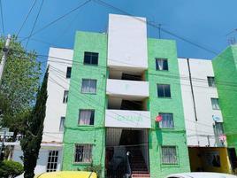Foto de departamento en venta en avenida nuevo pachuca 120, juan c. doria, pachuca de soto, hidalgo, 0 No. 01