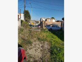 Foto de terreno habitacional en venta en avenida obrero mundial 100, el rubí, tijuana, baja california, 0 No. 01
