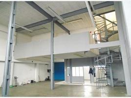 Foto de terreno industrial en venta en avenida observatorio 425, hidalgo, álvaro obregón, df / cdmx, 0 No. 01