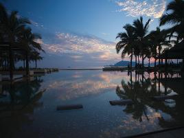 Foto de departamento en venta en avenida olas altas 12600, olas altas, manzanillo, colima, 0 No. 01