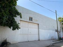 Foto de nave industrial en venta en avenida oscar flores tapia , villas la merced, torreón, coahuila de zaragoza, 15019648 No. 01