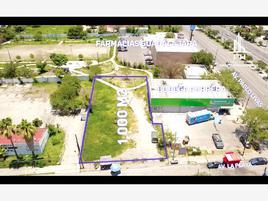Foto de terreno comercial en renta en avenida pablo livas y la playa 1201, fomerrey 32, guadalupe, nuevo león, 0 No. 01