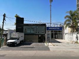 Foto de local en renta en avenida pablo neruda 2694, providencia 1a secc, guadalajara, jalisco, 0 No. 01