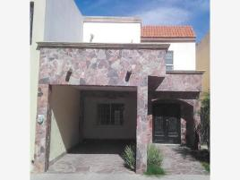 Foto de casa en venta en avenida palermo 3, revolución i, hermosillo, sonora, 0 No. 01