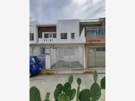 Foto de casa en renta en avenida palma real 249, setse, veracruz, veracruz de ignacio de la llave, 0 No. 01