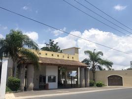 Foto de terreno habitacional en venta en avenida palomas 1103, el armadillo, tepic, nayarit, 0 No. 01