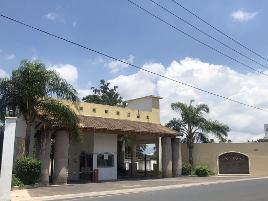 Foto de terreno habitacional en venta en avenida palomas , el armadillo, tepic, nayarit, 0 No. 01