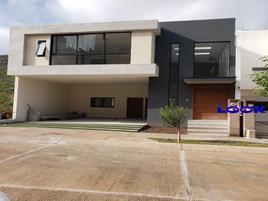 Foto de casa en venta en avenida parque chapultepec 777, lomas del tecnológico, san luis potosí, san luis potosí, 20159238 No. 01