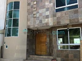 Foto de casa en renta en avenida paseo ámsterdam 323, el pueblito centro, corregidora, querétaro, 0 No. 01