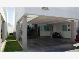 Foto de casa en renta en avenida paseo de la asuncion 1207, lázaro cárdenas, metepec, méxico, 0 No. 01