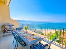Foto de casa en condominio en venta en avenida paseo de la marina norte 435, marina vallarta, puerto vallarta, jalisco, 0 No. 01
