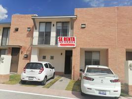 Foto de casa en renta en avenida paseo de la pirámide 123, puerta de san rafael, corregidora, querétaro, 0 No. 01