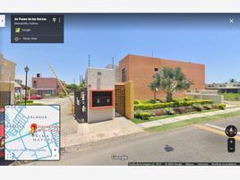 Foto de casa en renta en avenida paseo de las garzas 220, villas del palmar, manzanillo, colima, 0 No. 01