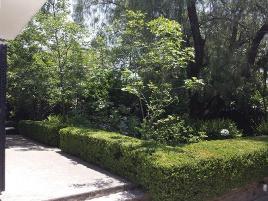 Foto de oficina en renta en avenida paseo de las palmas 1755, lomas de chapultepec ii sección, miguel hidalgo, distrito federal, 0 No. 01