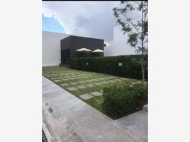 Foto de casa en venta en avenida paseo de las pitahayas 40, desarrollo habitacional zibata, el marqués, querétaro, 0 No. 01