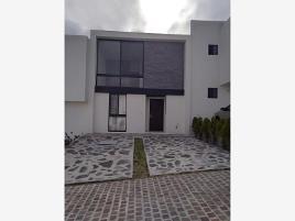 Foto de casa en renta en avenida paseo de las pitahayas 40, desarrollo habitacional zibata, el marqués, querétaro, 0 No. 01