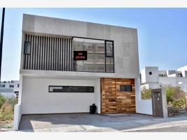 Foto de casa en venta en avenida paseo de las pitahayas 8, desarrollo habitacional zibata, el marqués, querétaro, 0 No. 01