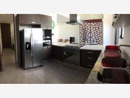 Foto de departamento en venta en avenida paseo de las pitayas 307, desarrollo habitacional zibata, el marqués, querétaro, 0 No. 01