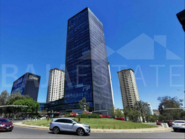 Foto de oficina en venta en avenida paseo del centenario , zona urbana río tijuana, tijuana, baja california, 17860603 No. 01