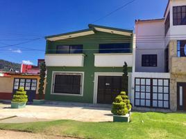 Foto de casa en venta en avenida paseo del issste , 14 de septiembre, san cristóbal de las casas, chiapas, 15880131 No. 01